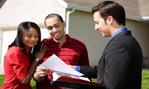 home inspection business marketing